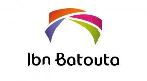 ibn-batouta