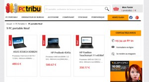 pctribu-site-web-e-commerce