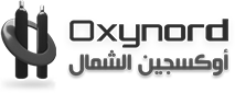 oxynord