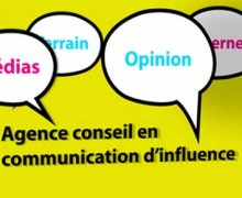Agence communication digitale tanger