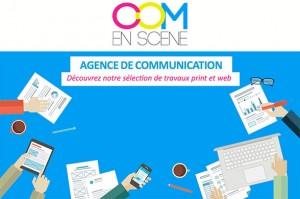Agence de communication Maroc