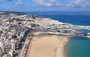 Agence digitale offshore Maroc