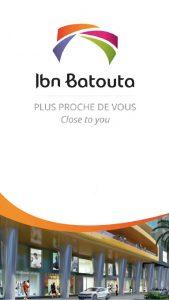 agence webmarketing à Tanger