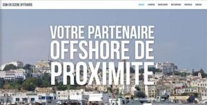Offshore digital maroc