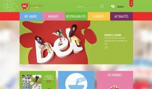Bel Maroc site web