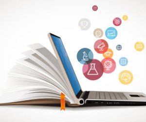Outil E-learning