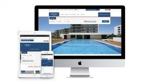 Site annonces immobilieres