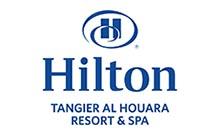 Hilton Al Houara